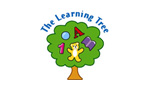 The Learning Tree ザ・ラーニングツリー