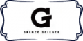 Grenco Science (G�ڥ�)