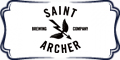 SAINT ARCHER BREWING CO. (������ȡ��������㡼���֥�塼���󥰡�����ѥˡ�)