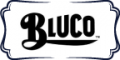 BLUCO work garment (�֥륳)