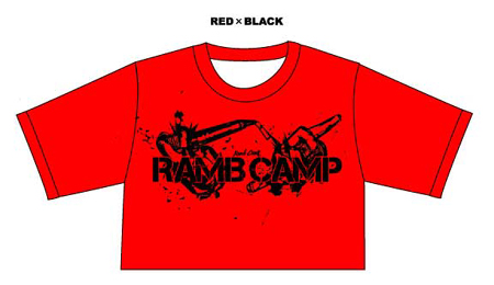 RAMB_CAMP_T_FRONT_RED