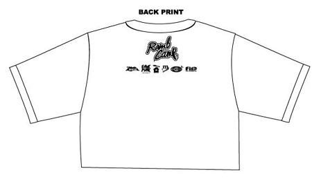 RAMB_CAMP_T_BACK_WHITE