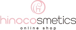 hinocosmetics online shop