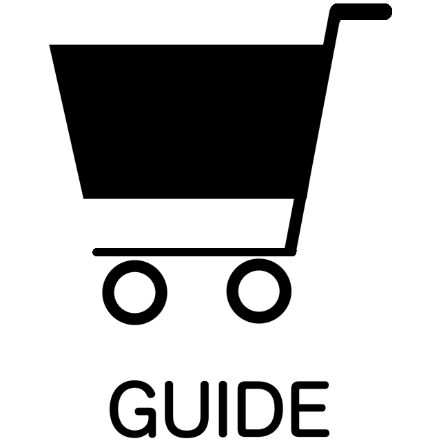 guideicon