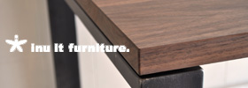 inu it furniture.HP
