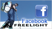 freelightfacebook