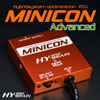 MINICON Advanced