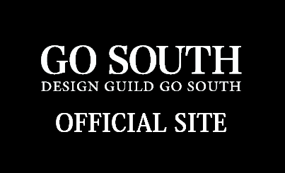 GO SOUTH OFFICIAL HP