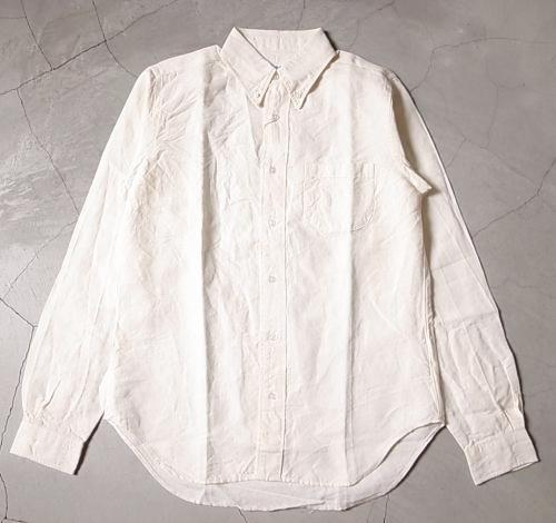 DAILY WARDROBE INDUSTRY NEW STANDARD SHIRTS