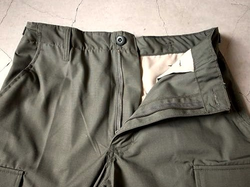 PROPPER GENUINE GEAR BDU TROUSER