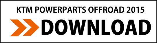 KTM POWERPARTS OFFLOAD 2015 DOWNLOAD
