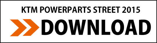 KTM POWERPARTS STREET 2015 DOWNLOAD