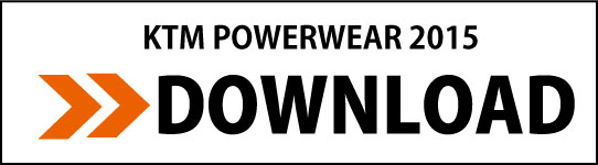 KTM POWERWEAR 2015 DOWNLOAD