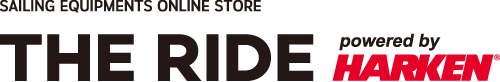 THE RIDE ONLINE STORE