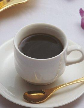 【コーヒー豆】ルワンダ ドメーヌ アバドゥンジ農園 200g(中煎り)