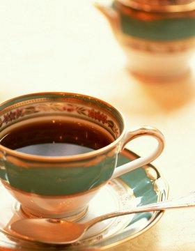 【コーヒー豆】ブラジル パンタノ農園 ムンドノーヴォ 200g(中煎り)