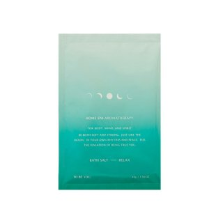 入浴剤リラックス 1袋