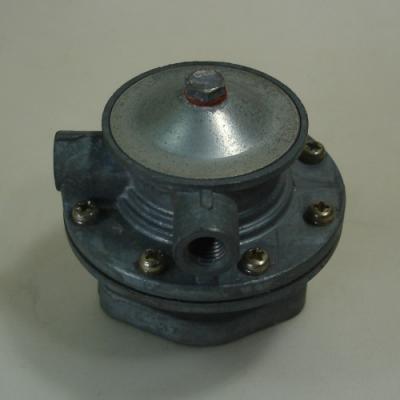 ダイハツフェロー燃料ポンプ