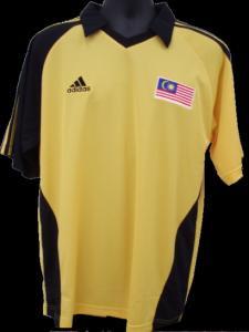 マレーシア(H)05