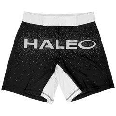 HALEO【ハレオ】STORM 限定ショーツ