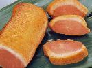 紅茶鴨オレンジソース煮(5本) 《冷凍》