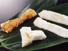 【特価】サクサクえびクリーミーポテト《冷凍》