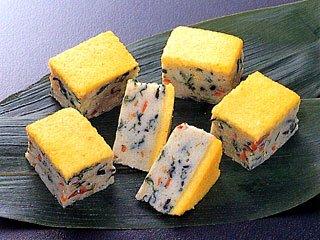 京あわせ(4袋) 《冷凍》