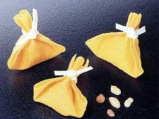 椀種小茶巾 《常温》
