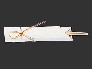 水引箸袋(淡香) 《常温》