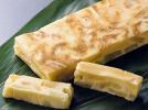 林檎チーズ焼 《冷凍》