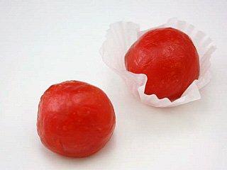 くず餅トマト 《冷凍》