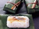 鮎笹寿司 《冷凍》