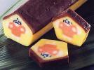 絵馬蒲(5本) 《冷蔵》