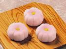 フルーツ餅・桜 《冷凍》