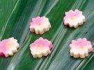 桜麩小スライス 《冷凍》