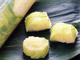 国産白菜ロール 《冷凍》
