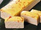 鶏チーズ博多 《冷凍》