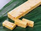チーズ玉子カステラ 《冷凍》