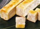 合鴨とチーズのパイ包み 《冷凍》