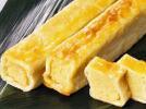 金柑パイ包み 《冷凍》