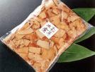 マ)松茸水煮炊き込み用 《常温》