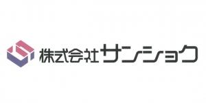 サンショク伊賀上野直売所