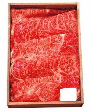 伊賀肉金谷 精肉詰合せ600g