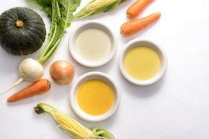 志摩観光ホテル 野菜のクリームスープ詰合せ