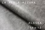ALASKA Ska-12