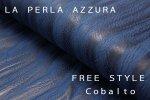 FREE STYLE COBALTO
