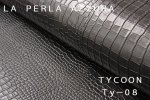 TYCOON Ty-08