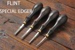 FLINT SPECIAL EDGER