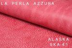 ALASKA Ska-41