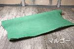 MARGOT マルゴー Mint エメラルド